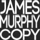 JamesMurphyCopy's Avatar