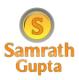 Samrath Gupta's Avatar