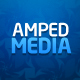 AmpedTyler's Avatar