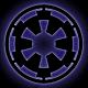 machinecontrol's Avatar