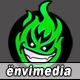 greenvy's Avatar