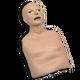 CPR_dummy's Avatar