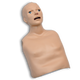 CPR_dummy's Avatar