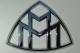 maxed's Avatar
