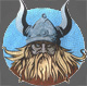SSHit<head>'s Avatar