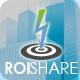 ROIShareTeam's Avatar
