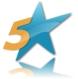 5starAffiliates's Avatar