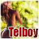Telboy's Avatar
