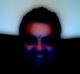 soulscience's Avatar