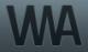 Jeff-DBA's Avatar