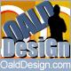Oald1's Avatar