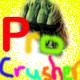 procrusher's Avatar