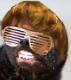 http://honeybadgerwebassets.com/badger-ball/badger-ball-vegas-2015/