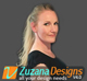 ZuzanaDesigns's Avatar