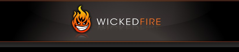 WickedFire - Affiliate Marketing Forum - Internet Marketing Webmaster SEO Forum
